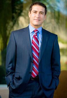 Dr. Raad Taki, M.D.