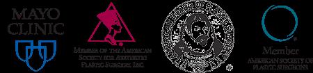 society-logos